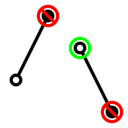0,1-1,3_2,2-3,0-x